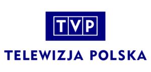 tvp_logo_4_8_1_1_61_2_11