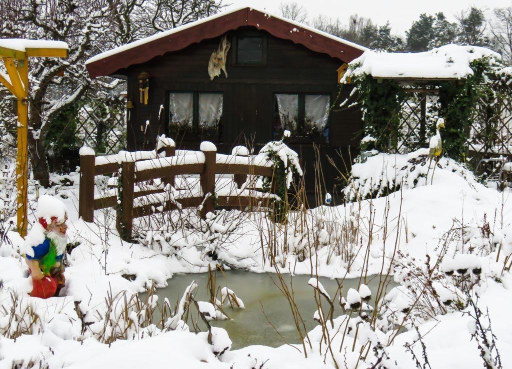 winter-1151247_1920